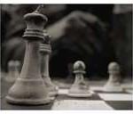 MK depth of field chess
