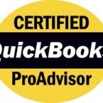 mk quickbooks