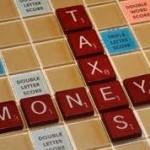 tax & money mk