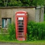 mk telephone